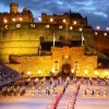 Edinburgh-Military-Tattoo