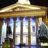 Glasgow-Gallery-of-Modern-Art