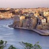 The City of Valetta